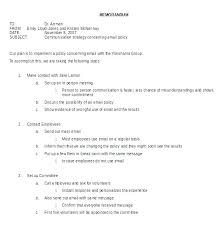 Meeting Notice Template For Ms Word Formal Templates Annual Sales