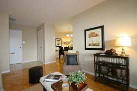 2 bedroom apartments for rent in downtown toronto ontario. mississauga rental: dixie rd \u0026 bloor st w: 1750 street 3315 fieldgate 2 bedroom apartments for rent in downtown toronto ontario