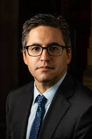 Ranked #145 on the fortune 500 and serving approximately 45 million customer accounts, goldman sachs bank. Adam Goldman Wikipedia