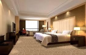 bedroom lighting ideas modern. Enchanting Bedroom Lighting Ideas Modern And Tips With Brown Natural Glow Spot Light T