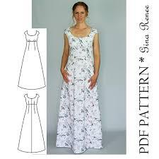 Dress Patterns For Women Adorable Dress Patterns For Women Dress Nour