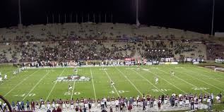 University Of New Mexico Football Stadium Seating Chart Facilities Experience Pan Am Center New Mexico State