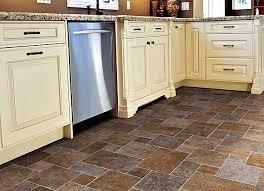 Kitchen Vinyl Floor Tiles Home Tiles