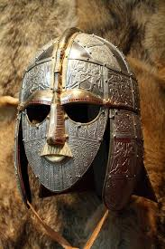 Image result for anglo saxon artifacts