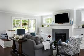 Elegant Small Living Room Furniture Layout Small Living Room Layouts With  Fireplace Home Decor
