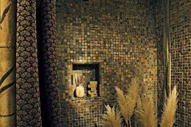 Small Picture How to Use Mosaic Tiles in Home Decor