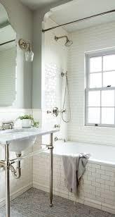 Best 25 1920s Bathroom Ideas On Pinterest Bathroom Pedestal