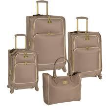 Buy Cheap Designer Bags Madrid Four Piece Luggage Set Discount Designer Bags
