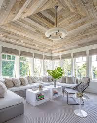 sunroom lighting. Sun Room Windows Ideas Inspirational Sunroom Lighting For Sunrooms Incredible Splendid