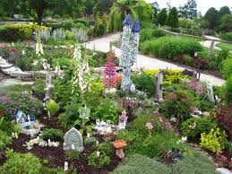 Small Picture Fairy Gardens in Fort Worth Texas Well Done Landscaping Well