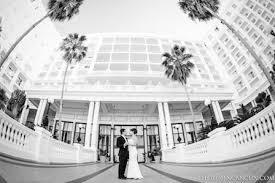 riu palace cancun wedding photographer hotel zone