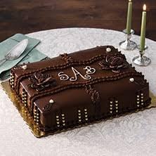 Wedding And Special Occasion Cakes Publixcom