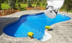 Sizable Salt Water Pool Versus Chlorine Vs An Expert S Take Ultimate