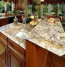 Unique Kitchen Countertop Unique Kitchen Countertops Ideas 4077 Baytownkitchen