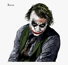 Wallpapers » t » 69 wallpapers in the joker heath ledger wallpapers collection. Joker Wallpaper Iphone Heath Ledger Joker Hd Png Heath Ledger Joker Png Transparent Png Kindpng