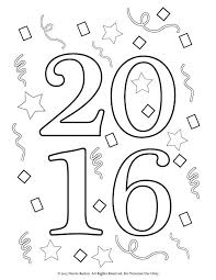 Small Picture 14 best Free Printable Coloring Pages For Kids images on Pinterest