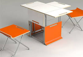 apartment storage furniture. storage cube table transforming furniture adapt nyc tiny apartments apartment