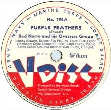 <b>Red Norvo</b> And His Overseas Group* / Peanuts Hucko , His Clarinet ...