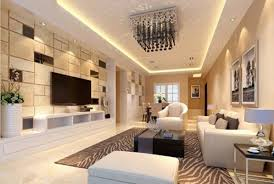 beautiful modern living rooms. Beautiful Modern Living Rooms And Visualized V