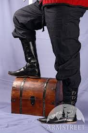 renaissance leather meval boots custom sized meval footwear for available in brown leather black leather by meval armstreet