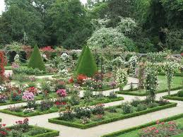 Small Picture Best Of Rose Garden Design Ideas 2016 With English Rose Garden