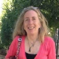 Claudia Bruce - Substitute Teacher - Monroe-Woodbury Central School  District | LinkedIn