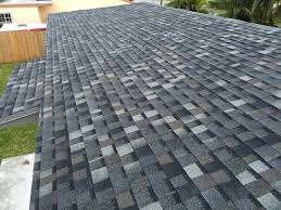 dimensional shingles. Perfect Dimensional After Photo Of Installed Tamko Heritage Dimensional Shingle In Shingles N