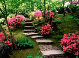 Small Picture Most Beautiful Flower Gardens in the World Most Beautiful