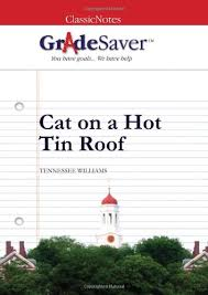 cat on a hot tin roof essay questions gradesaver  essay questions cat on a hot tin roof study guide