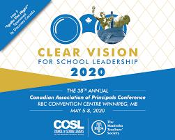 Cap Conference 2020 Cap