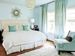 baby blue bedroom. Plain Blue Light Blue Bedroom Curtains With Baby