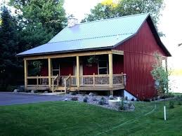 metal building homes cost. Morton Building Prices Per Square Foot Cost Sq Ft Best Metal Homes Images .