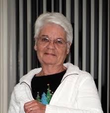 Retirement reception to honor Kathy Johnson on ColumbiaMagazine.com