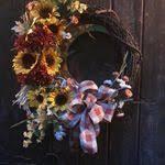 Myra Harper (mharper0565) on Pinterest | See collections of their favorite  ideas