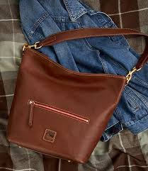 Dooney And Bourke Color Chart Our Collections Bags And Accessories Dooney Bourke