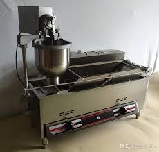 vacuum machine for shaping best foot massaging machines