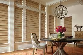 Custom Curtains Window Fashions Shades Blinds Hunter Douglas Douglas Window Blinds