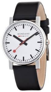 16 best watches under £200 janaury 2017 for men affordable best mens watches under 200