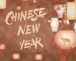 Maybe you would like to learn more about one of these? Chinese New Year 2019 American Greetings