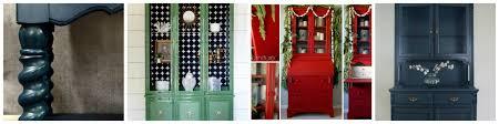 transforming furniture transform furniture refinish furniture furniture makeovers painted furniture painting