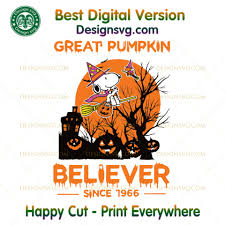 Connect with friends, family and other people you know. Halloween Svg Tagged Snoopy Svg Designsvg