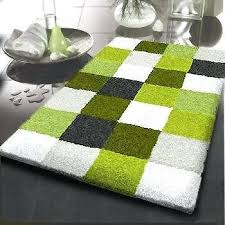 green bath rugs lime green bathroom rugs rug hunter green bath mat set