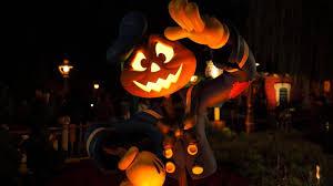 Halloween, Holidays, Pumpkin, Lights ...