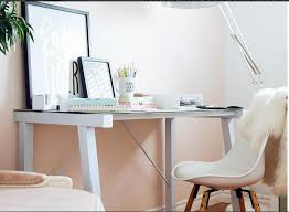 contemporary desk lamps office. Full Size Of Office Desk:corner Desk Home Large Lamps Contemporary U