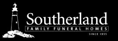 Obituary | Myrtle Irene Ray of Bayou George, Florida | Southerland Family  Funeral Homes and Crematory