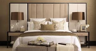 Luxury Bedroom Furniture Designer Brands LuxDeco