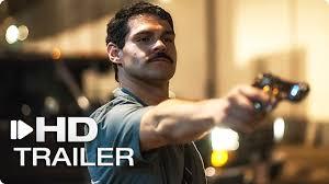 El Chapo (2ª Temporada) - Trailer Dublado