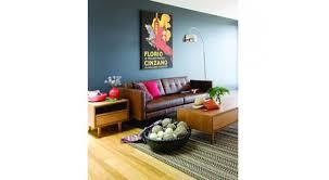 oz designs furniture. Gordon Sofa OZ Design Furniture THE ZINE. IN FOCUS Globe Trotter Magazineissuepage Country Home Ideas Oz Designs