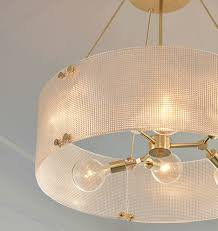 meval chandelier modern candle chandelier chandelier with shades circle crystal chandelier white kitchen chandelier home ceiling lights