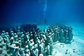 real underwater titanic pictures. Via Wikipedia, CC Real Underwater Titanic Pictures